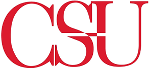Cosmopolitan Services Unlimited - CSU